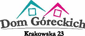 Dom Góreckich w Kazimierzu Dolnym